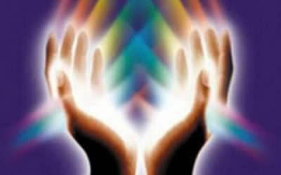What is Reiki?
